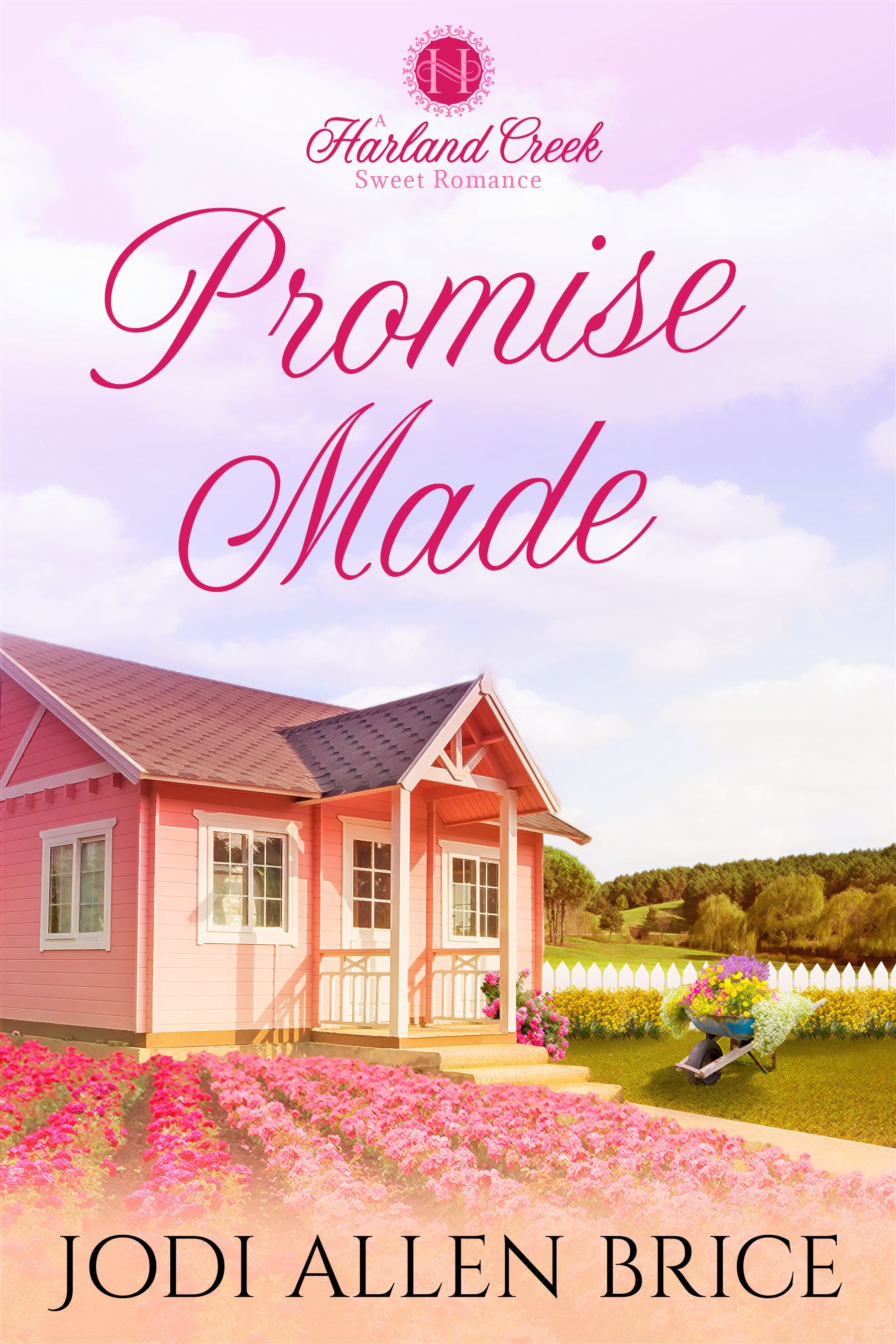 Promise Made